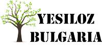 YESİLOZ BULGARİA